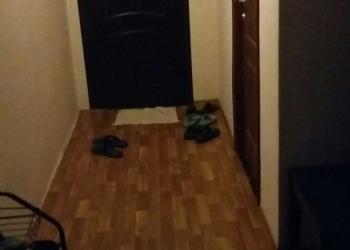 светлая комната в малонаселенной квартире