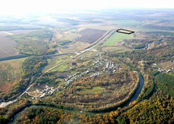 Продам земельный участок подготовленный для комплексного  жилищное строительства