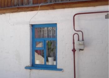 Продам дом в центре Киреевска
