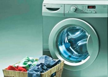 Ремонт стиральных машин на дому. Бесплатная диагностика.