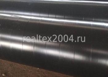 Трубы ВУС 720х8 из под газа изоляция ПЭ 5300руб/м. (В НАЛИЧИИ 80м). Доставка.