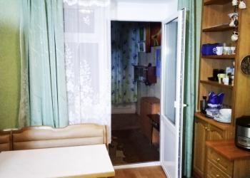 1-к квартира, 56 м2, 1/3 эт.