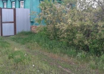 Дом 70 м2 у реки