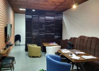 Офисные и Комерческие помещения