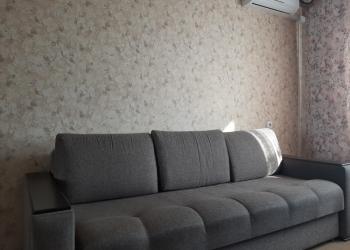 1-к квартира, 34 м2, 5/10 эт.