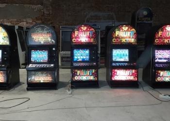 Продаются игровые автоматы Игрософт ,Белатра