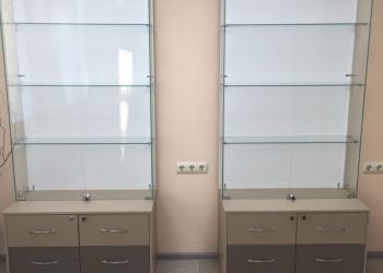 Мебель для салона или магазина