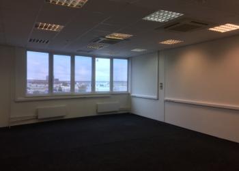 Офисные помещения в Шереметьево, 51.7 м