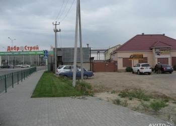 Коммерческая недвижимость в Волжском