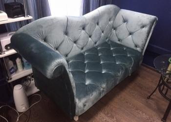 Требуется сборщик мягкой мебели