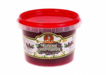 Продем консервацию томатную пасту, варенья, компоты, джемы,повидло, ягода протер