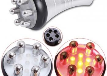Аппарат для кавитации и RF-лифтинга