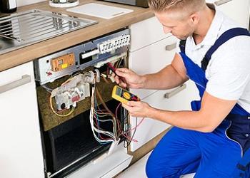 Сервис, ремонт, монтаж оборудования/техники от 400р| работаем с юр. и физ.лицами