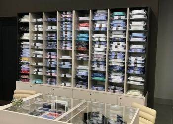 Продам готовый бизнес отдел мужской одежды