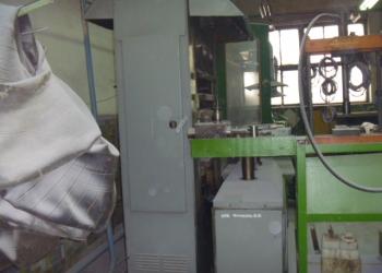 станки для изготовления резино тех.изделий