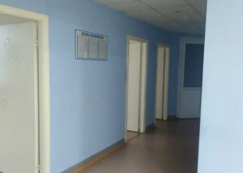 Офисы. Новосибирск, проспект Карла Маркса, д. 57