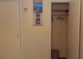 Комната в 2-к 12 м2, 3/5 эт.