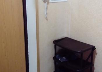 1-к квартира, 47 м2, 18/19 эт.