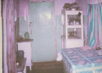Дом 50 м2