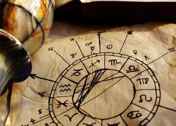 Дипломированный астролог, нумеролог. Консультации