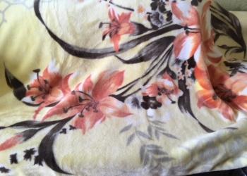 Одеяла пуховые, ватные , кашемировые