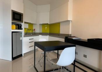 Продажа апартаментов в Лагуне!
