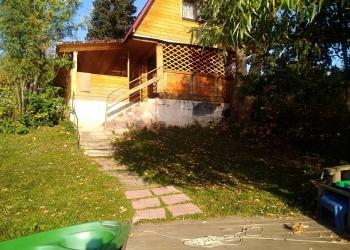 Гостевой дом в Печорах