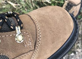Абсолютно Новые забродные ботинки eXtreme Fishing