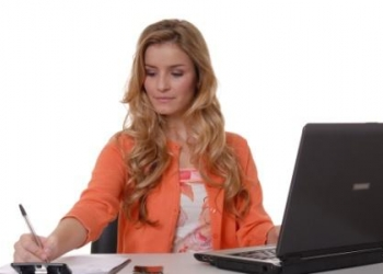Работа в интернете на дому без вложений!