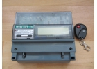 Как остановить электросчетчик Меркурий 200, Меркурий 230 art-01 и др.?