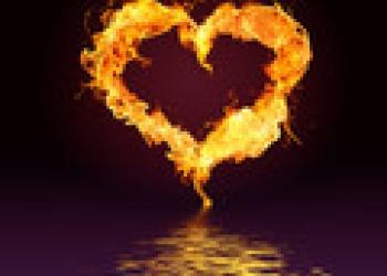 Помощь в любви и делах, предсказания на будущее, гадание на картах ТАРО