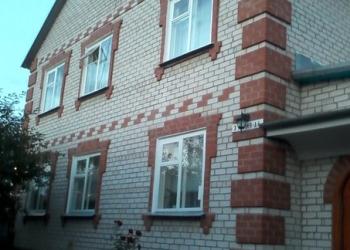 Продам дом на участке 5 соток