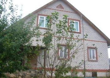 Купить дом рядом река озеро лес все удобства