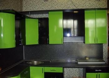 Изготовление корпусной мебели недорого