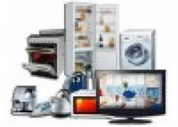 Утилизация, пианино, ванны, холодильника, мебели, стиралки, и т.д