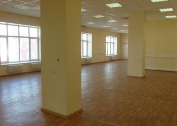 Предлагаю в аренду офисное помещение 173, 1 кв. м. ст. м. Павелецкая