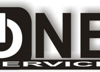 One Service - ремонт компьютеров Иркутск. Выездное обслуживание компьютеров.