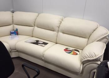Продам мягкую мебель по закупочной цене в связи с закрытием салона мебели!!!