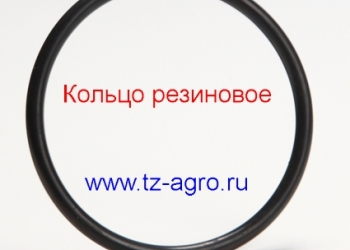 Уплотнительное кольцо МБС