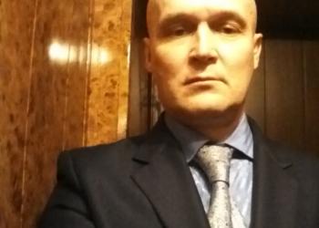 ДомСтройСервис г.Саранск