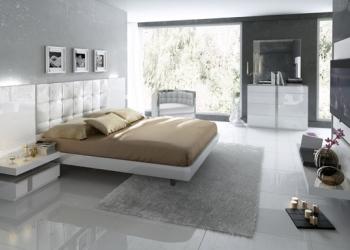 Профессиональный дизайн интерьера - лучшее предложение к Вашему ремонту!