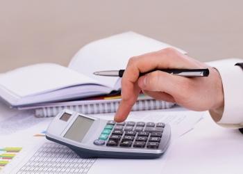 Подготовлю бухгалтерскую отчетность за вас