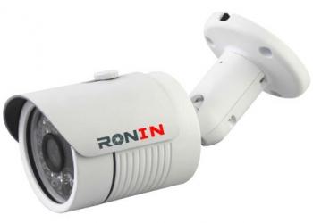 Монтаж,установка,продажа систем видеонаблюдения