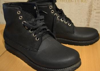 ботинки Croks 44 размер