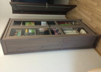 Продам книжный шкаф IKEA