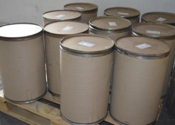 Повидло АРОМА и начинка с ароматом от производителя в ассортименте