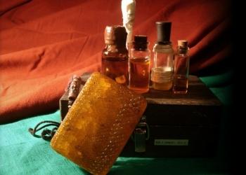 Мыло ручной работы оптом и в розницу от 60 рублей