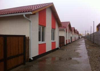 Продам готовый дом 75 м кв в Краснодаре (п.Северный)