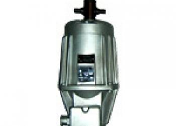 Электрогидротолкатели ЕВ-20 50, ЕВ-50 50, ЕВ-125 60, ЕВ-250 60, HD25,HD75