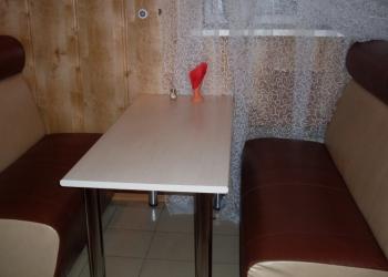 Диваны, столы, стулья для кафе, офиса, бара не дорого